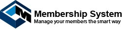 Membership Management System | Online Membership System Malaysia | Membership Management Software