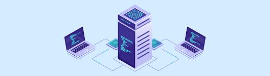 membership-features-database